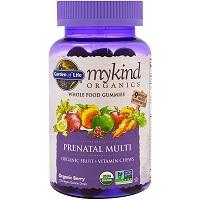 The 10 Best Prenatal Vitamins For 2018