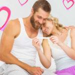 Prenatal Vitamins and Fertility